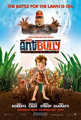 antbullymovie
