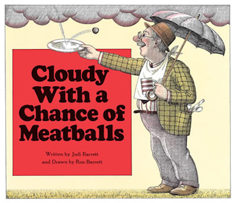 cloudymeatballsbook