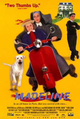 madelinemovie