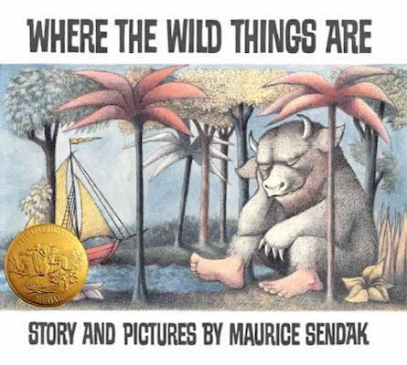 wildthingsbook