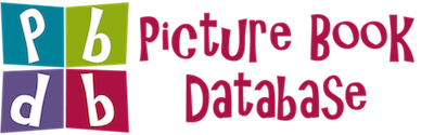 Picture Book Database