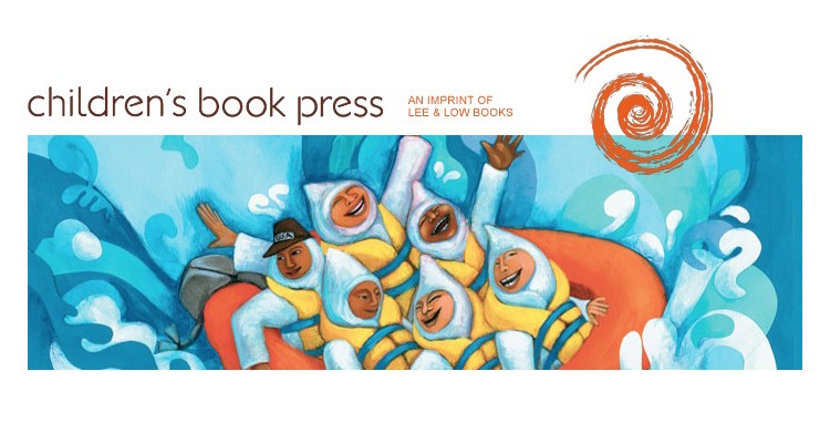 Children's Book Press